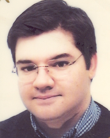 David Greynat