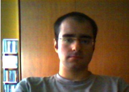 Miguel Escobedo
