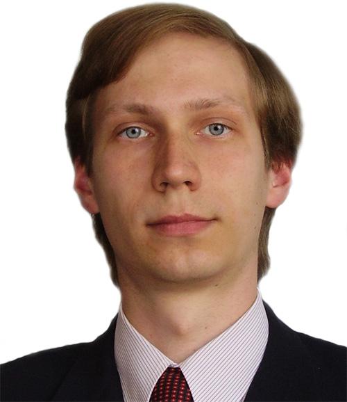 Sergiy_Ivashyn