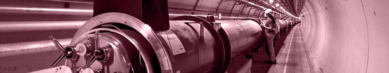 LHCtunnel2.jpg